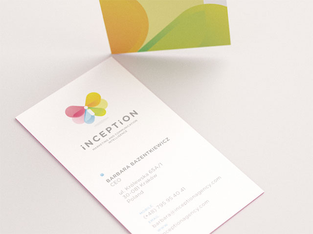 Nexplus start a business on the next level business cards edinburgh nexplus printing edinburgh business cards colourmoves