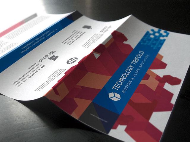 Nexplus start a business on the next level brochures edinburgh nexplus printing edinburgh business cards colourmoves