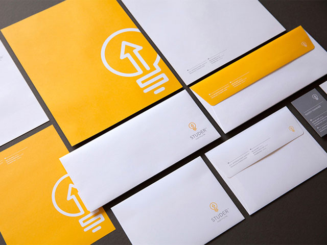 Nexplus start a business on the next level envelopes edinburgh nexplus printing edinburgh business cards colourmoves